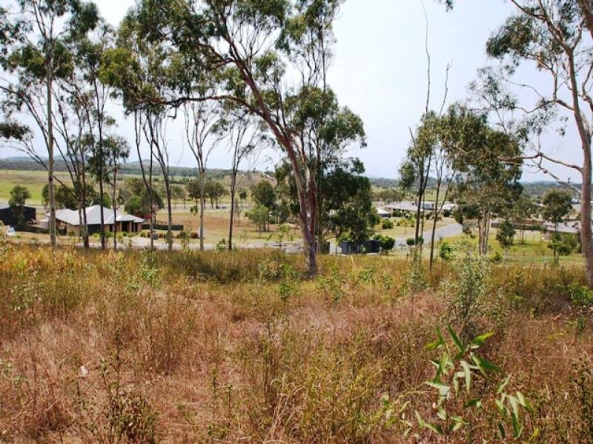 15 Hitching Rail Drive, Tanby QLD 4703, Image 0