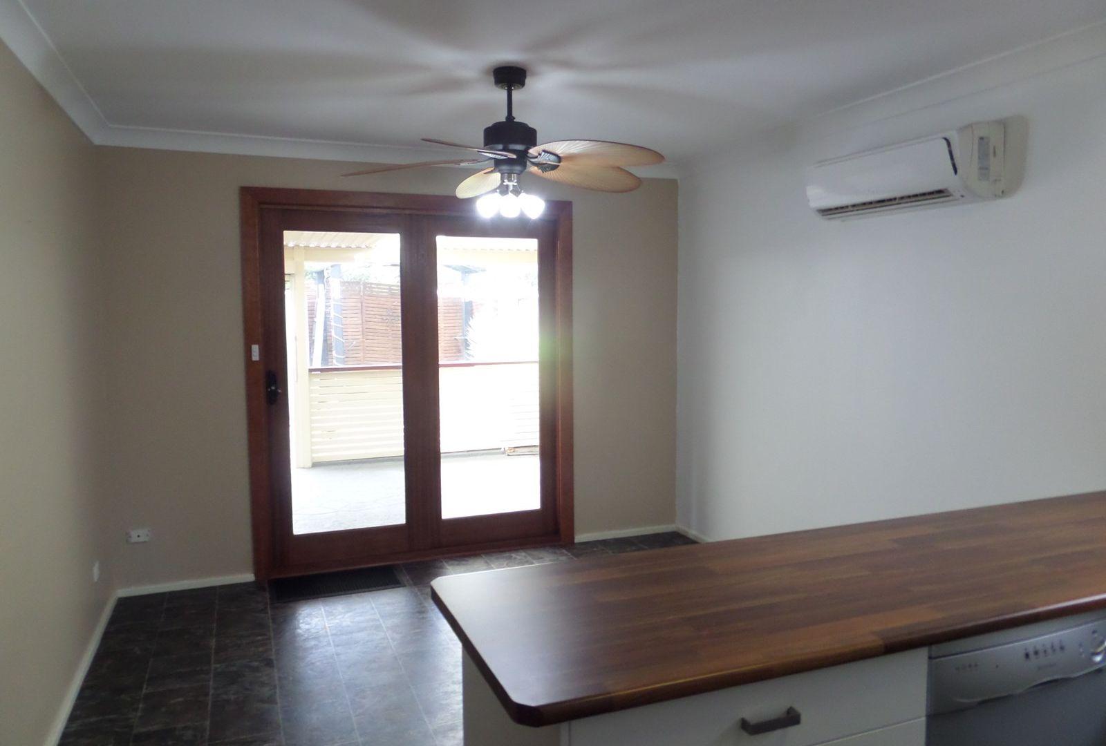 33a Samuel Street, Bligh Park NSW 2756, Image 2