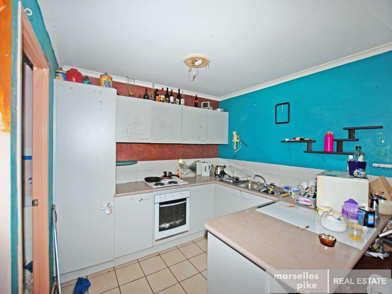 3/5-9 Grant Road, Morayfield QLD 4506, Image 2