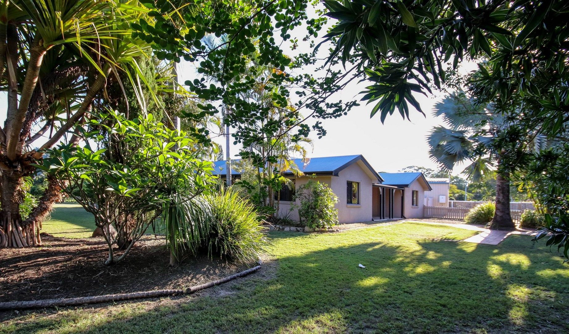 80 Mountain Vista Drive, Glass House Mountains QLD 4518, Image 1