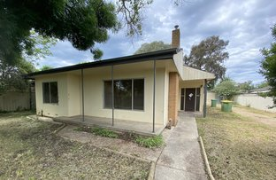 Picture of 392 Parnall Street, Lavington NSW 2641