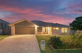 Picture of 23 Silverash Court, Warner QLD 4500