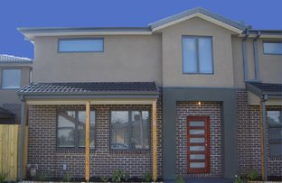 Picture of 85-87 View Street, Glenroy VIC 3046