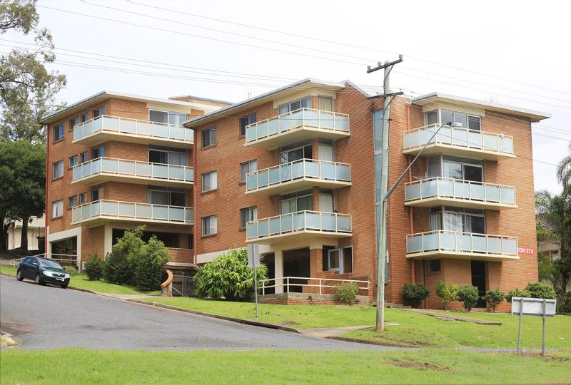 16/274 Harbour Drive, Coffs Harbour Jetty NSW 2450, Image 0