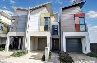 Picture of 13 Sunset Drive, Williamstown VIC 3016