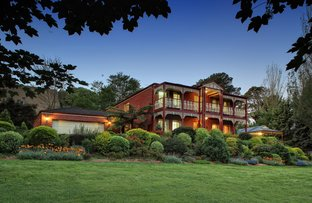 Picture of 13 Sherriff Road, Emerald VIC 3782