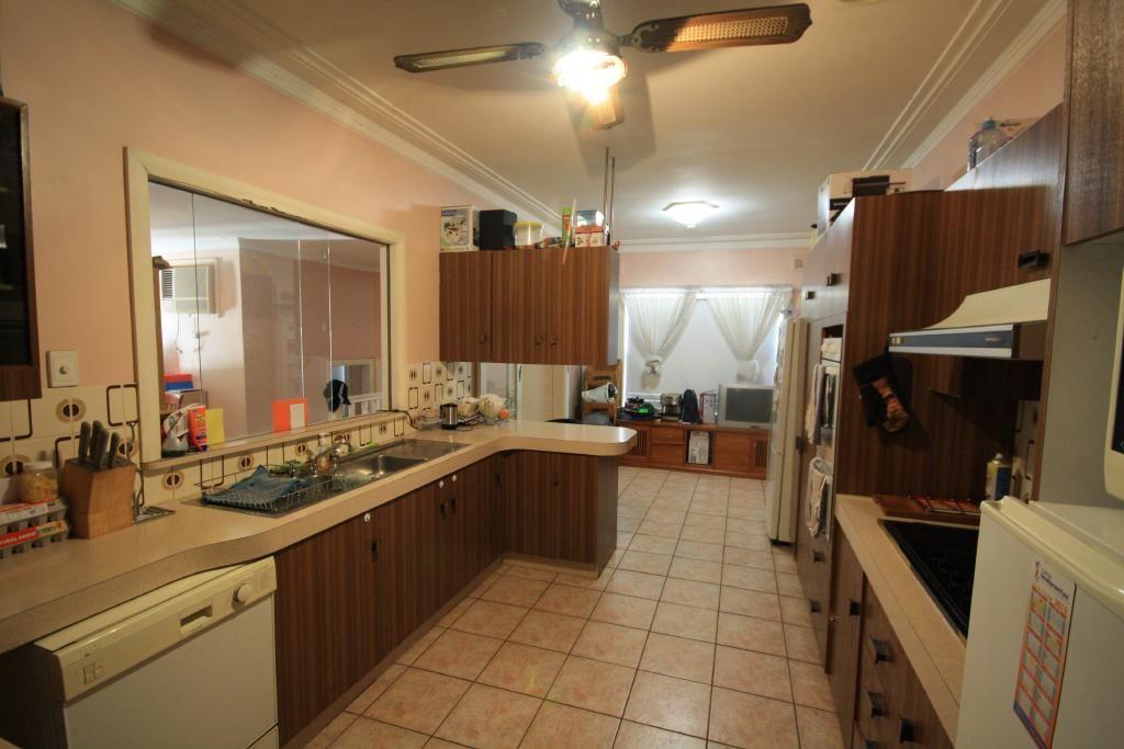 13 Maitland Street, Muswellbrook NSW 2333, Image 1