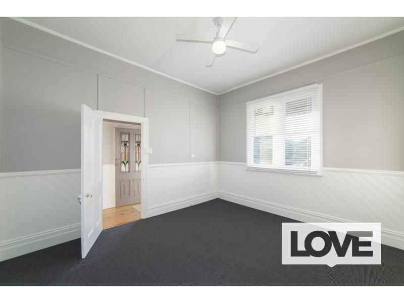 40 Fourth Street, Boolaroo NSW 2284, Image 2