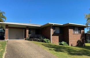 Picture of 5 Uba Street, Mount Pleasant QLD 4740
