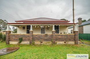 Picture of 15 Crescent Street, Armidale NSW 2350