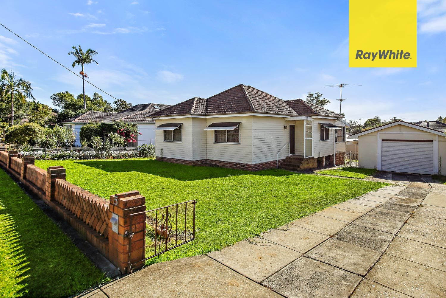 5 Glenavy Street, Wentworthville NSW 2145, Image 0