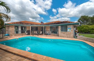 Picture of 31 Santa Isobel Boulevard, Pacific Pines QLD 4211