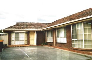 Picture of Watt, Spotswood VIC 3015