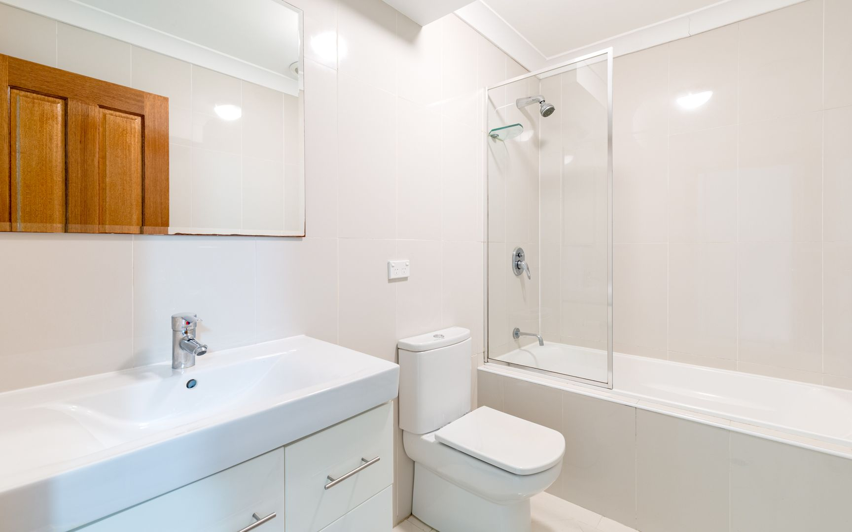 206A Denison Road, Dulwich Hill NSW 2203, Image 2