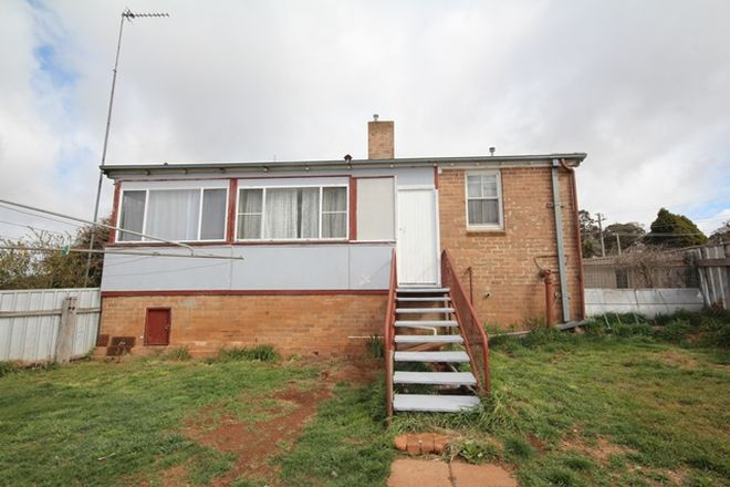 Picture of 19-2 Albert St, OBERON NSW 2787