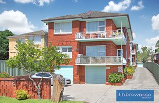 Picture of Unit 12/274 Lakemba St, Wiley Park NSW 2195