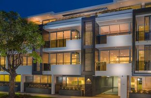 Picture of 301/100 Glover Street, Mosman NSW 2088