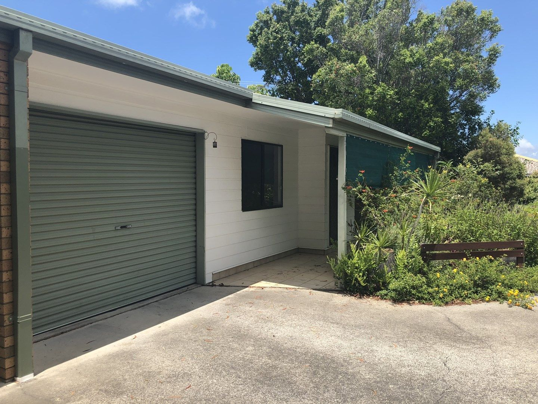 Bellara QLD 4507, Image 0