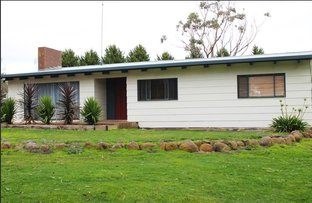 Picture of 32 Flowers Road, Heathmere VIC 3305