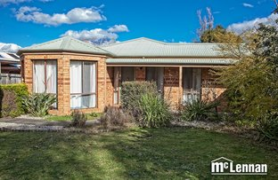 Picture of 41 Coolabah Grove, Berwick VIC 3806