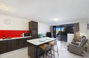 Picture of 38/100 Bulcock St, Caloundra QLD 4551