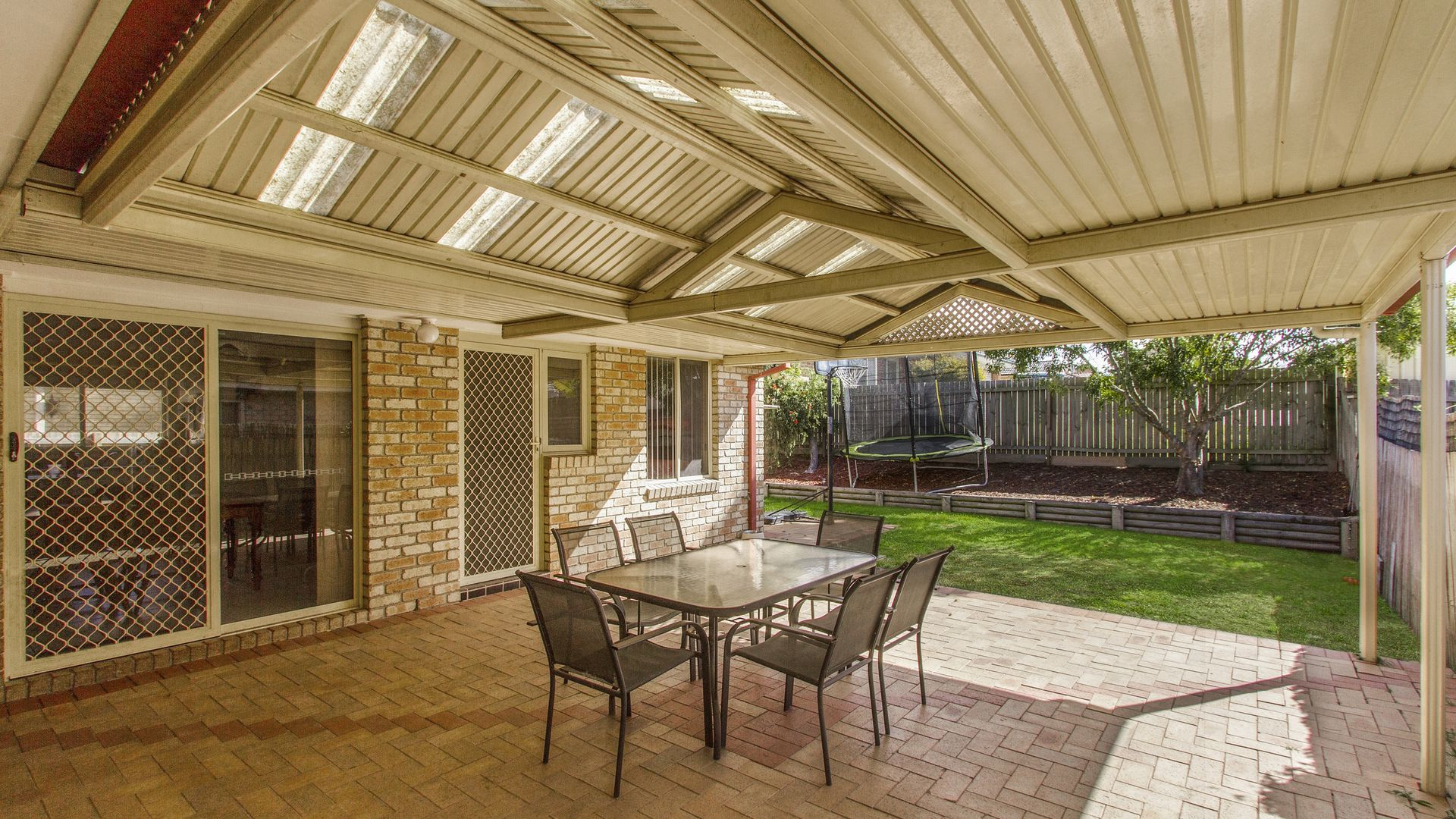 9 Shearer  Crescent, Blue Haven NSW 2262, Image 1