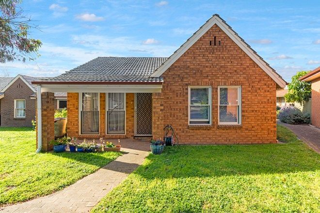 Picture of 3/26-30 Richards Drive, MORPHETT VALE SA 5162