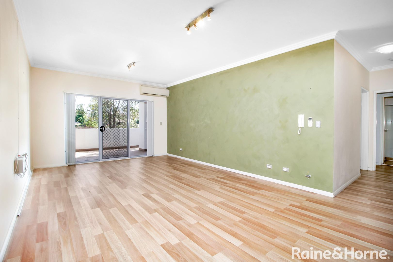 17/13-19 Robert Street, Penrith NSW 2750, Image 1