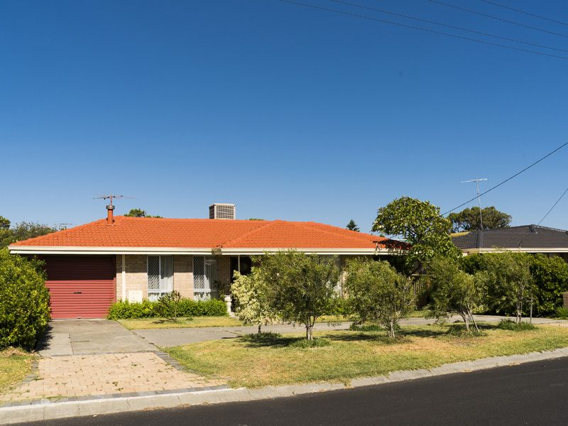 6 Mensa Close, Rockingham WA 6168, Image 0