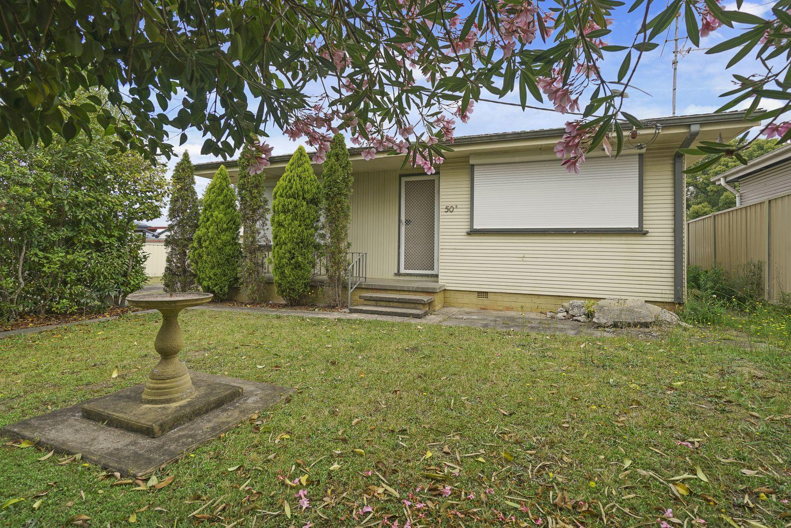 50b Avondale Road, Cooranbong NSW 2265, Image 0