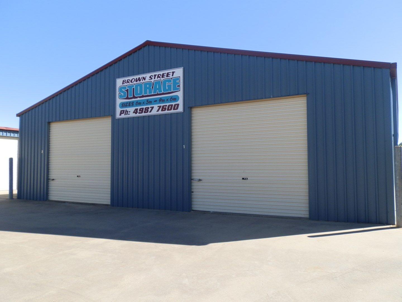 26 Brown Street, Emerald QLD 4720, Image 0