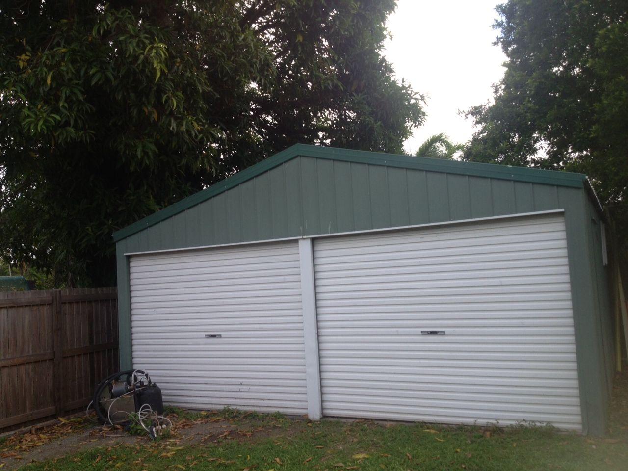 27 Donaldson Street, West Mackay QLD 4740, Image 2
