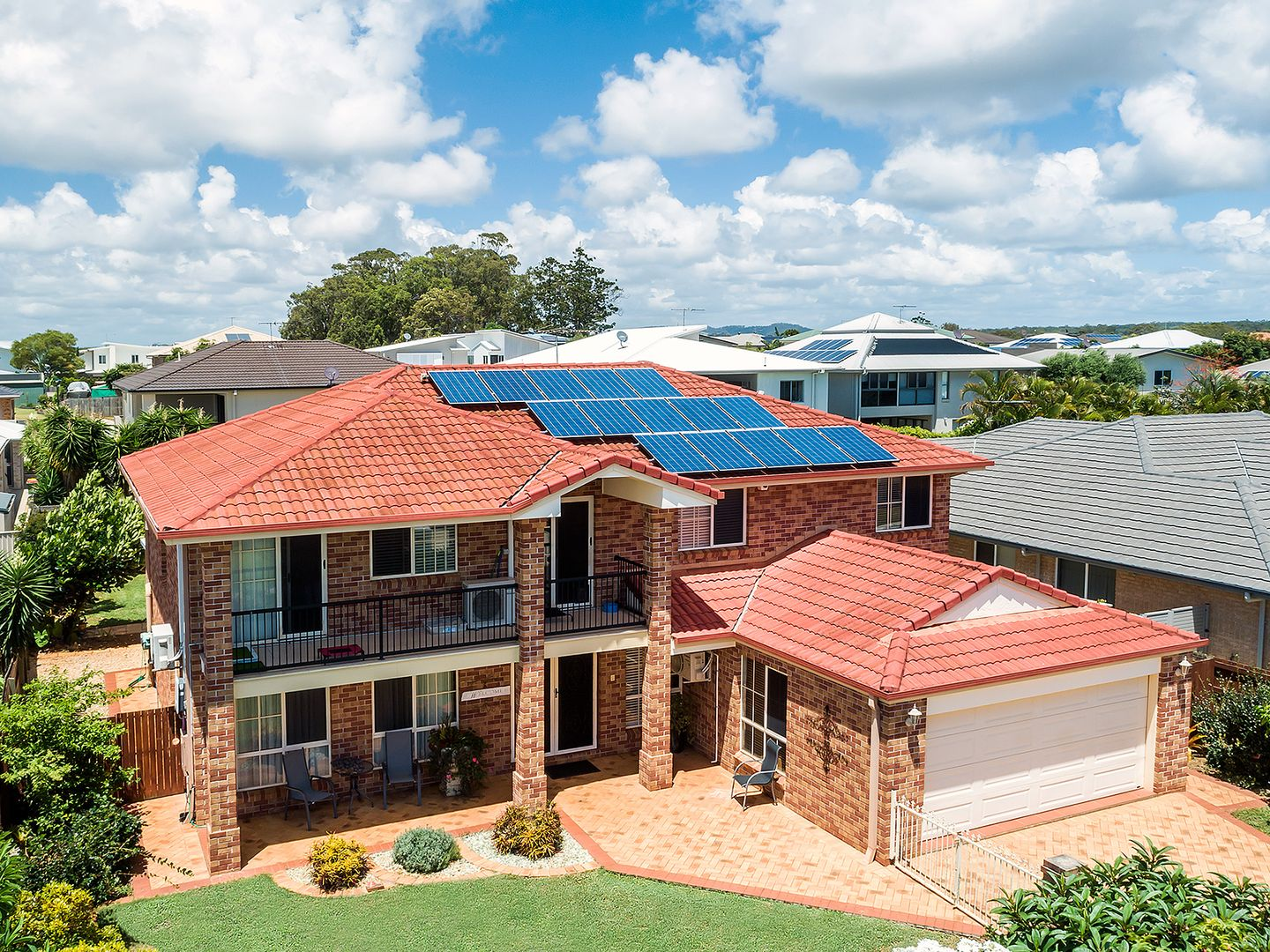 39 Waterville Drive, Thornlands QLD 4164, Image 1