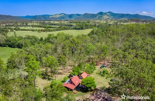 Picture of 224 Power Road, Widgee QLD 4570