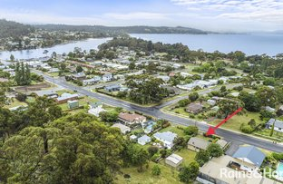Picture of 26 Charles Street, Orford TAS 7190