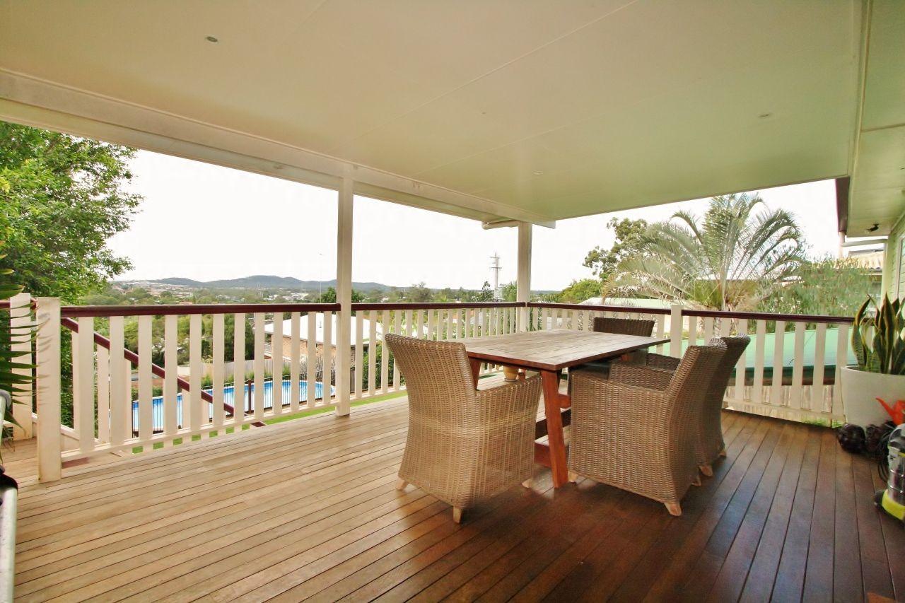 75 Hoff Street, Mount Gravatt East QLD 4122, Image 1