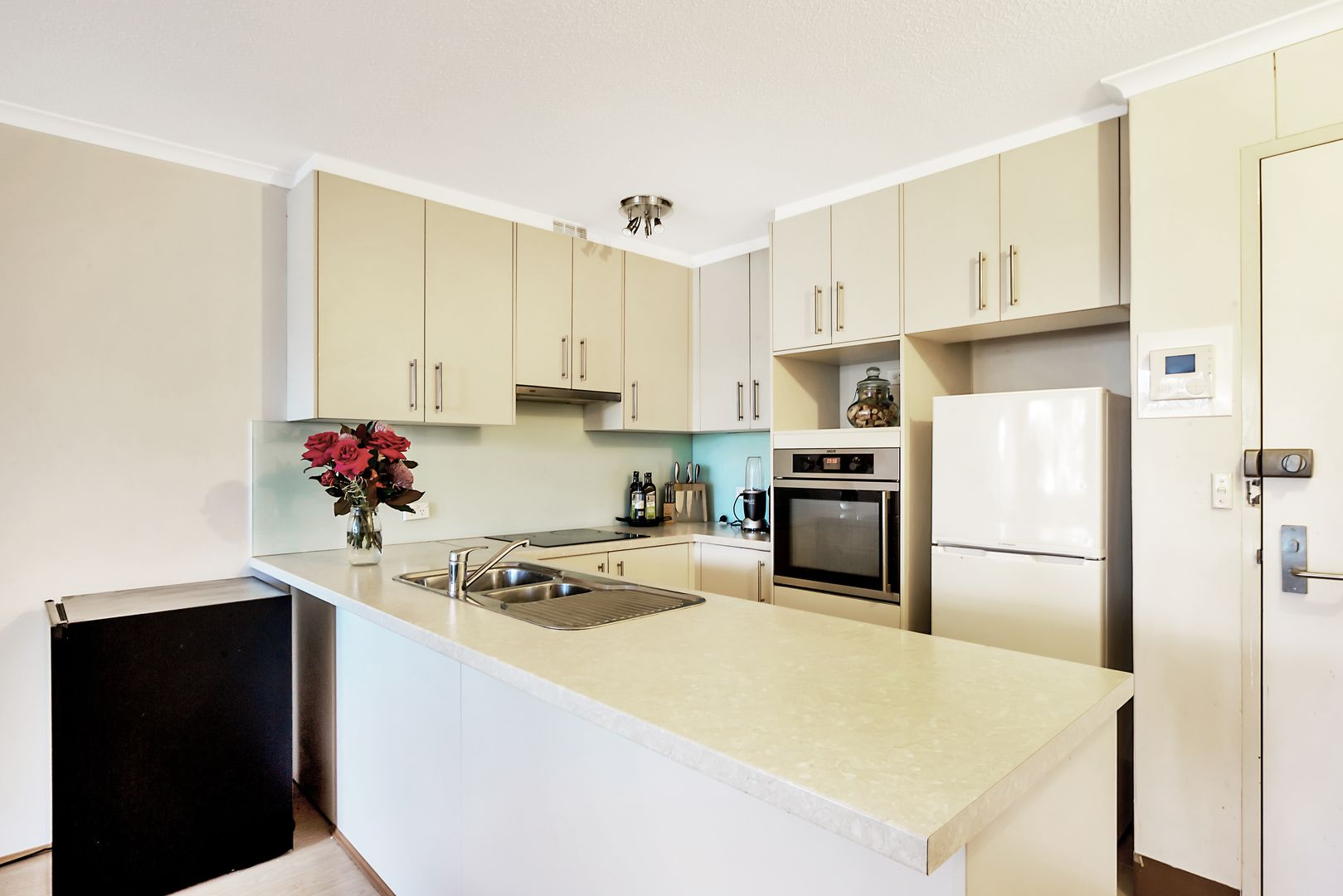 Unit 602/73 Victoria St, Potts Point NSW 2011, Image 2