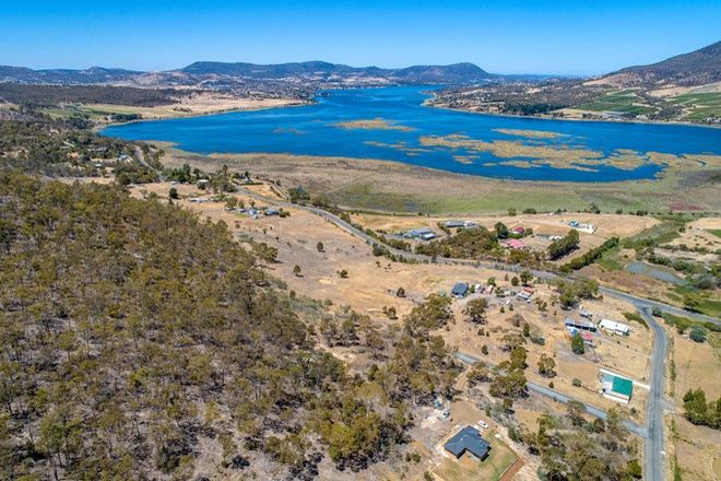 Picture of 18A Millvale Road, DROMEDARY TAS 7030
