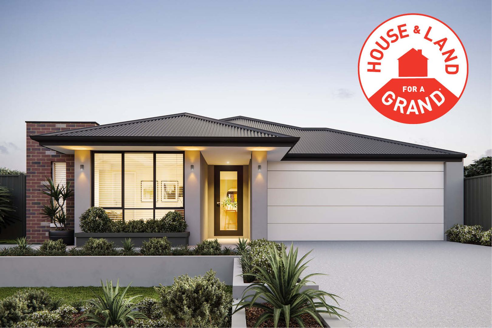 Lot 53 Angove Road, Baldivis WA 6171, Image 0