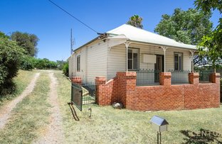 Picture of 3 Denne Street, Tamworth NSW 2340