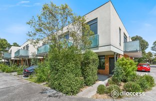 Picture of 23/1650 Dandenong Road, Oakleigh East VIC 3166
