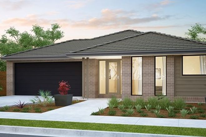 Picture of 770 Scentbark Street, TORQUAY VIC 3228
