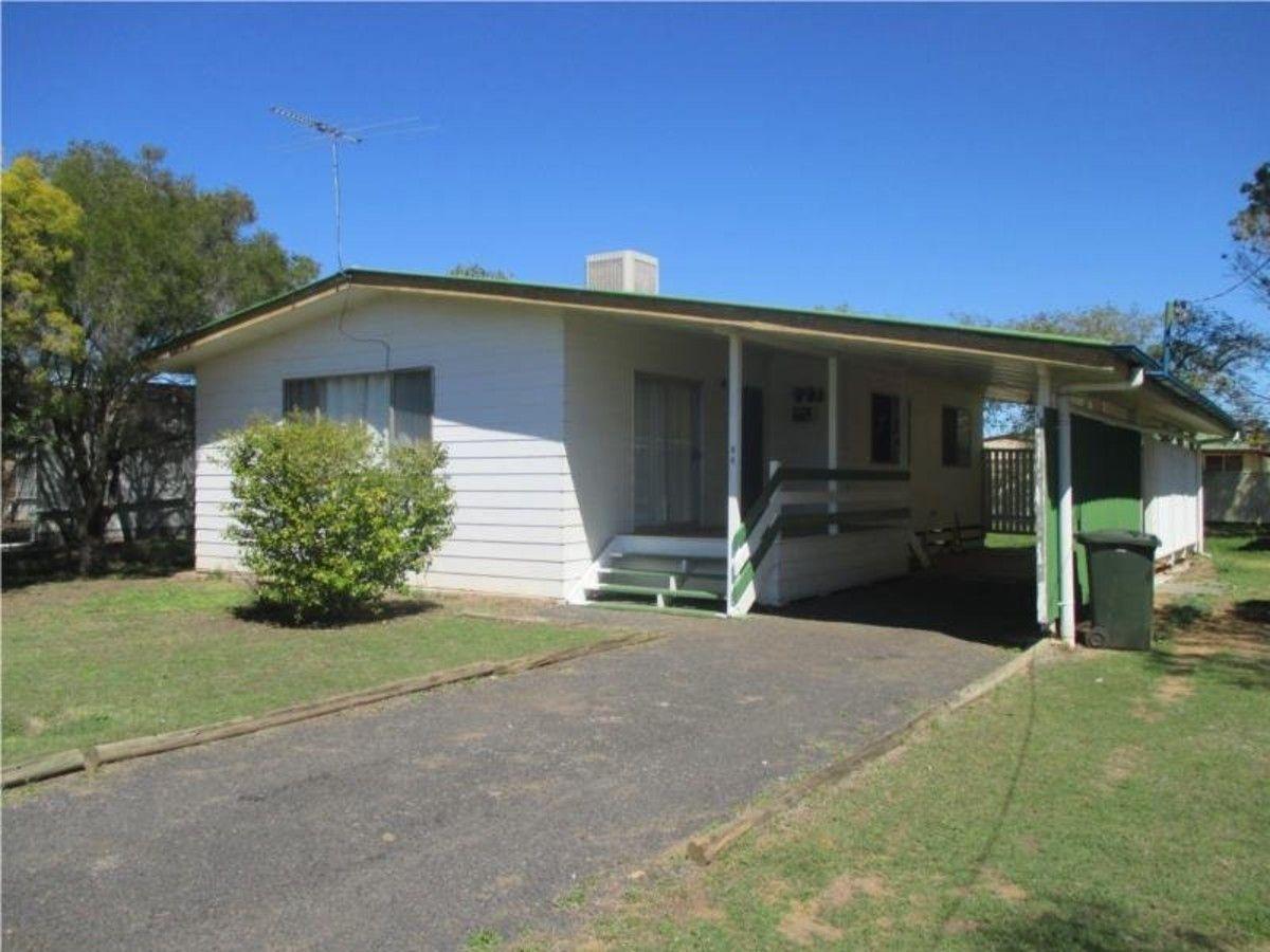 84 Wood Street, Dalby QLD 4405, Image 0