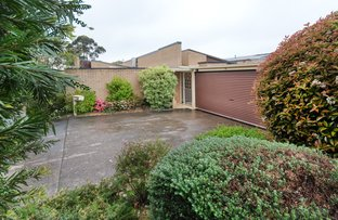 Picture of 19 Southwell Street, Weetangera ACT 2614
