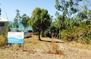 Picture of 10 Gloucester Avenue, Hideaway Bay QLD 4800