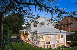 Picture of 40 Beach Drive, Killcare NSW 2257