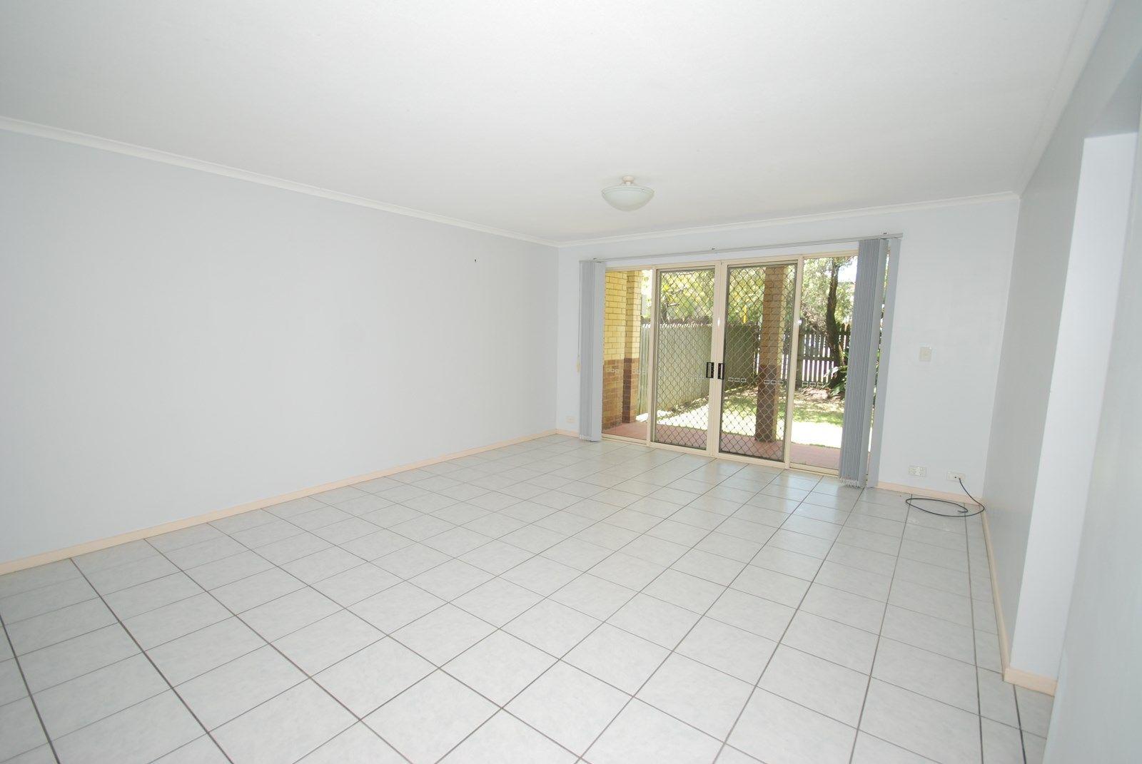 2/133 Ryans Road, Nundah QLD 4012, Image 2