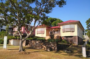 Picture of 45 East Street, Camp Hill QLD 4152