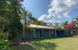 Picture of 4 Bona Vista Road, Preston QLD 4800
