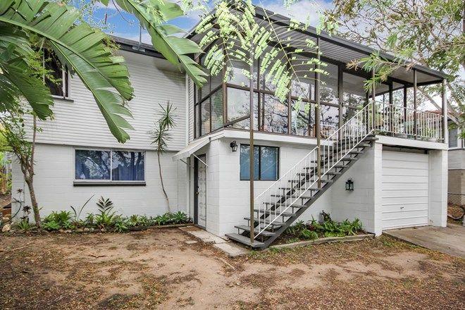 Picture of 19 Monier Road, DARRA QLD 4076